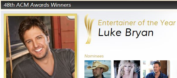 Picture taken from http://www.acmcountry.com/winners_dynamic.html.