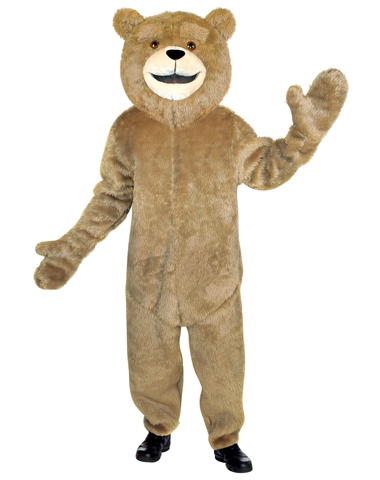 Picture from http://www.spirithalloween.com/product/ted/.