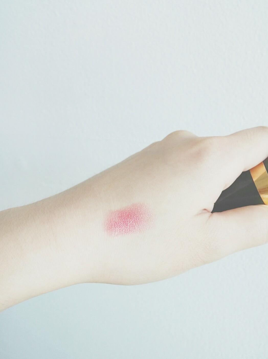 Revlon Super Lustrous Lipsticks Sheers Collection II