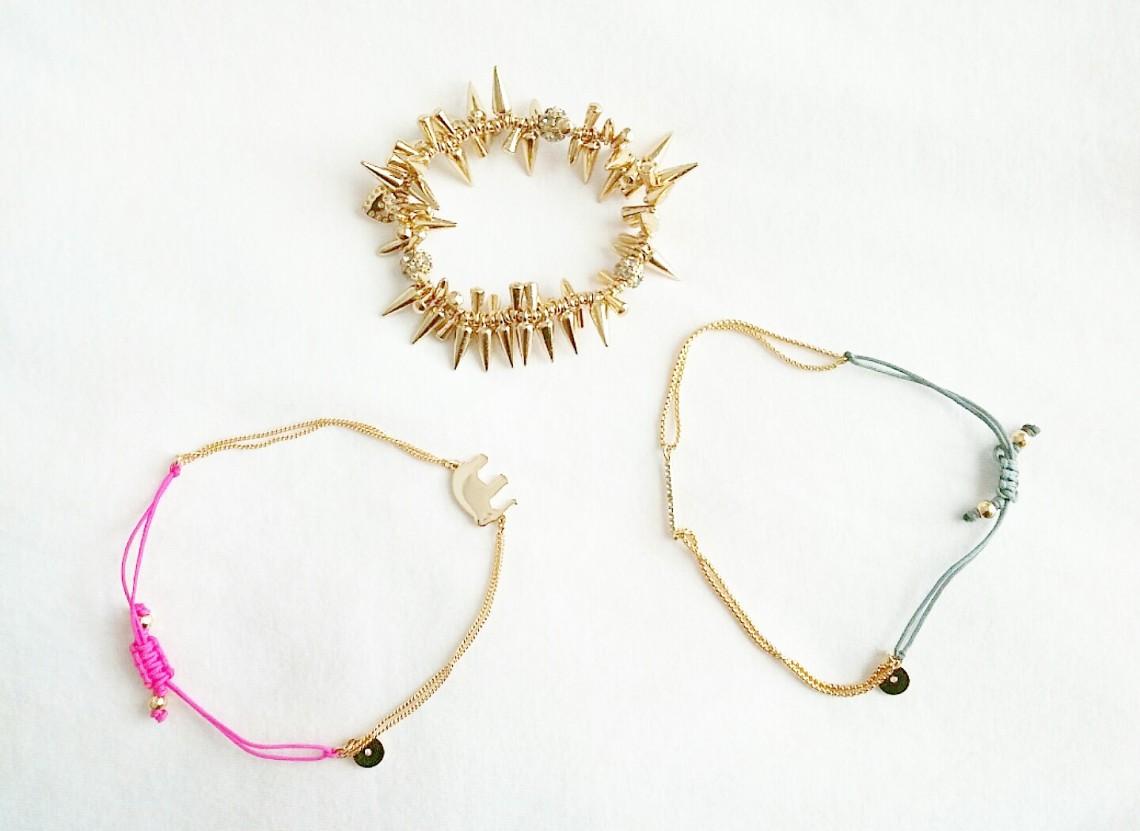 3-stella-dot-bracelets