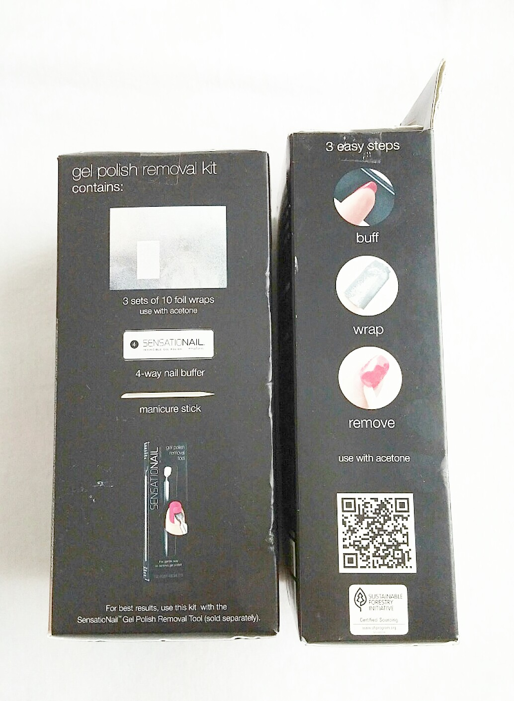 sensationail-gel-polish-remover-ii