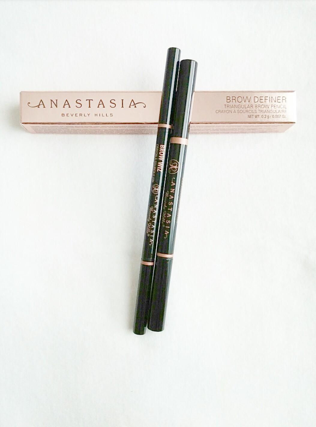 anastasia-brow-pencils-i