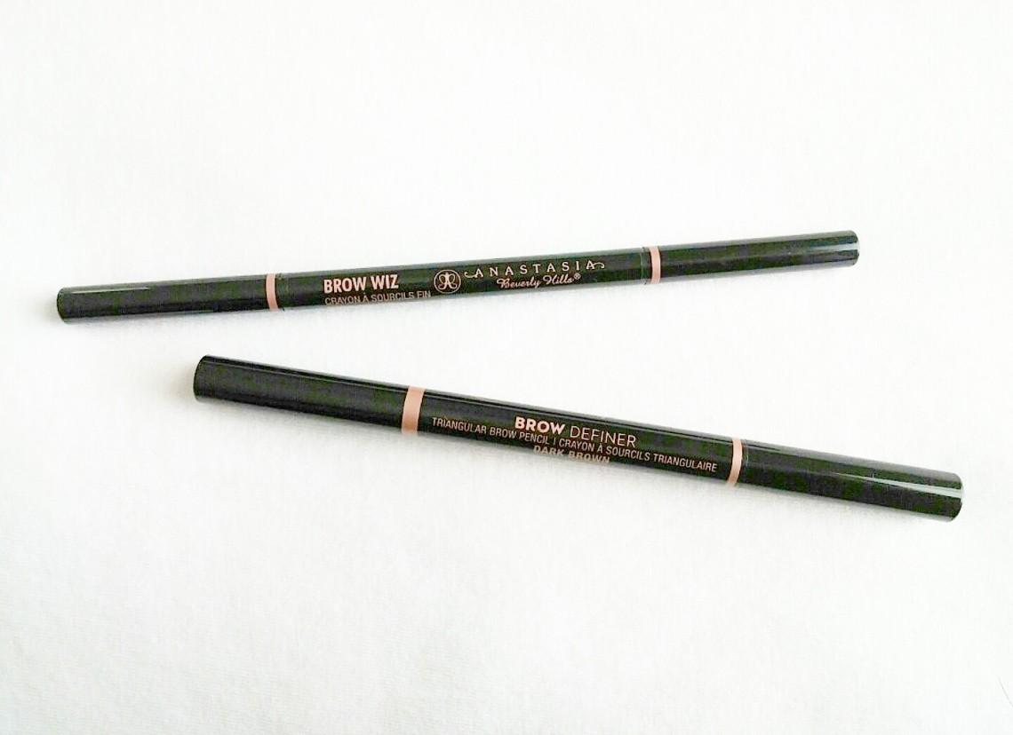 anastasia-brow-pencils-ii