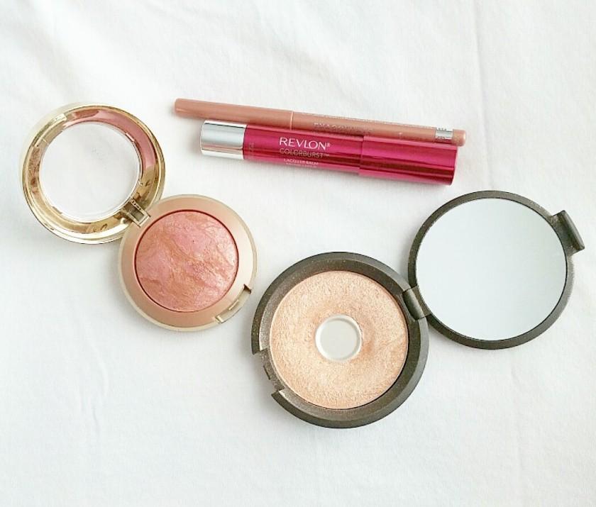 fall-makeup-look
