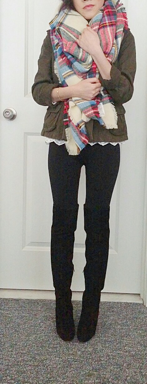 outfit-3