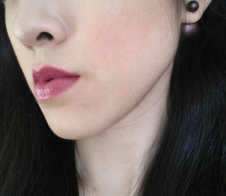 bauble-bar-stud-earrings
