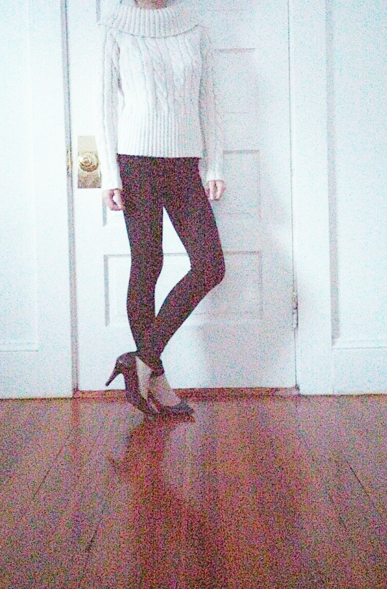 cozy-sweater-heels-outfit-i