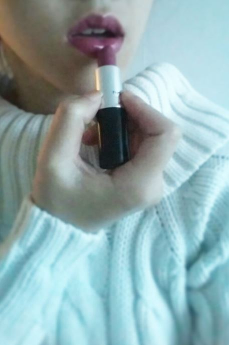 mac-plumful-lipstick-ii