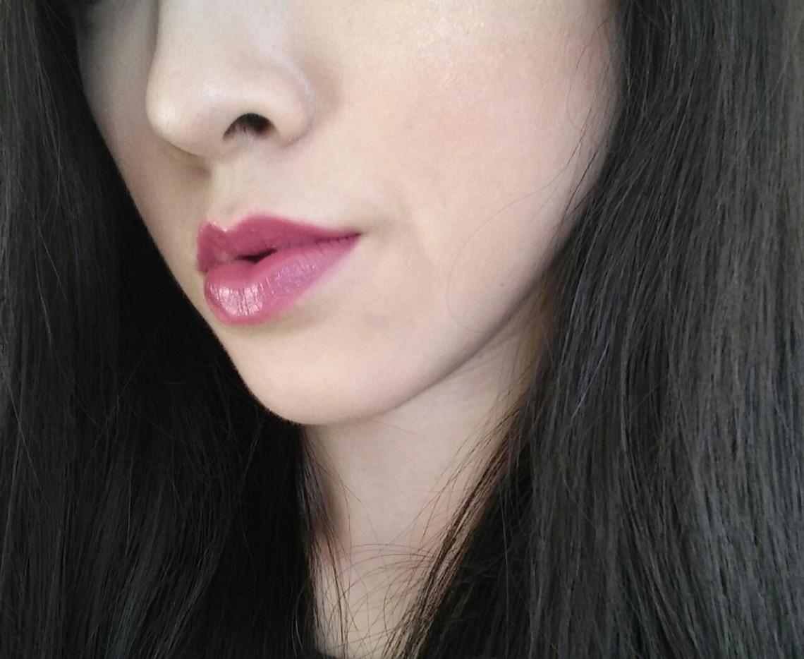 mac-plumful-lipstick-iii