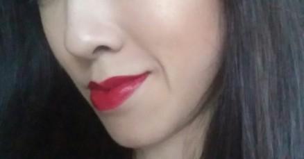 red-lip-2