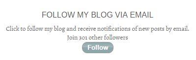 300-followers