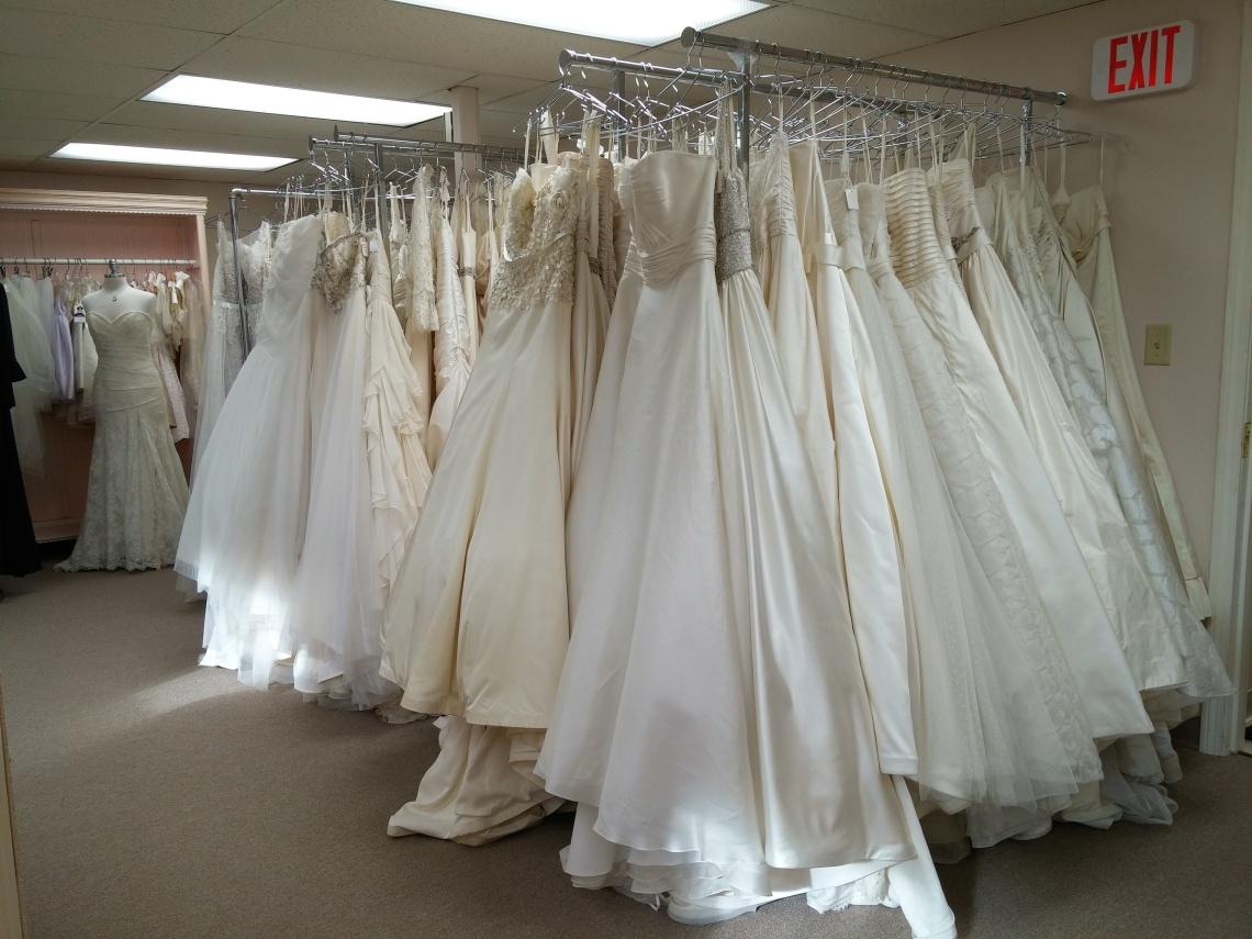 Wedding Dress Shopping I.jpg