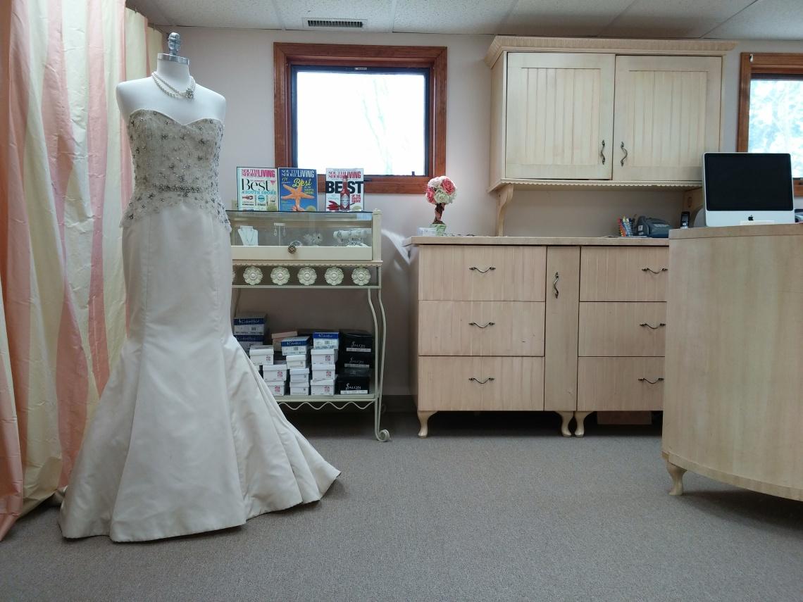 Wedding Dress Shopping III.jpg