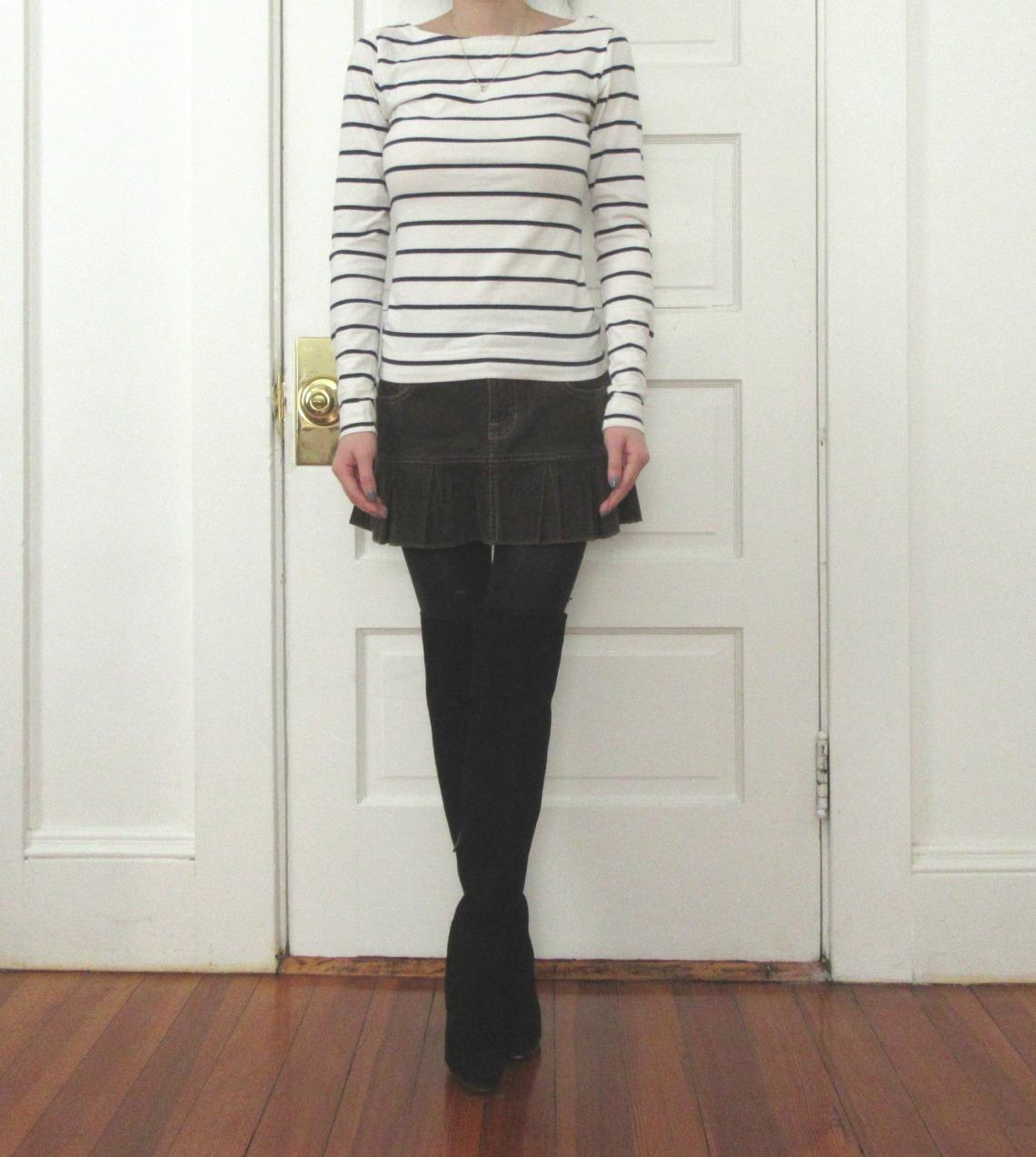 mini-skirt-and-otk-boots-ii-1