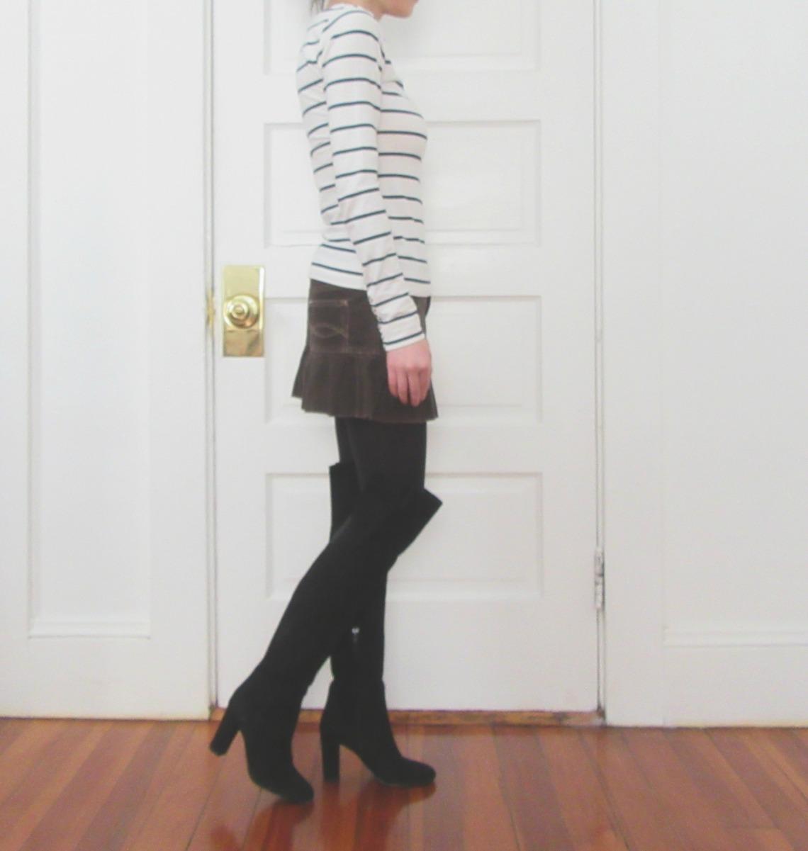 mini-skirt-and-otk-boots-iii-1