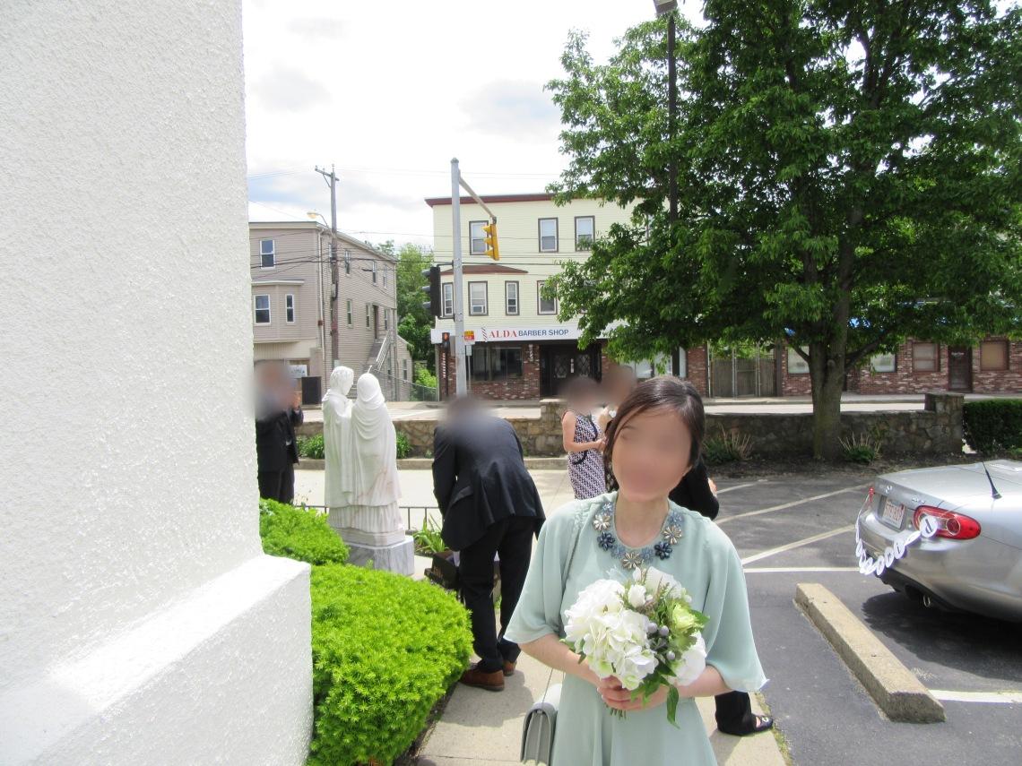 Photo Jun 16, 12 30 38 PM