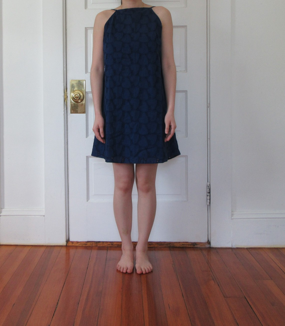 ASOS Haul: Summer Dresses & Body Suit